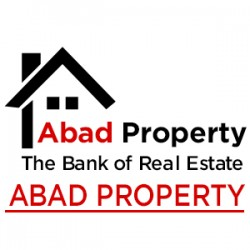Abad Property