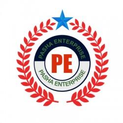 Pasha Enterprise
