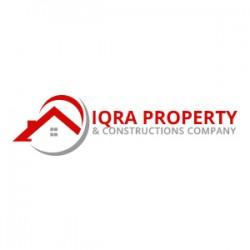 Iqra Property & Constructions Company