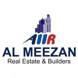 Al Meezan Real Estate & Builders
