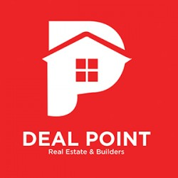 Deal Point Real Estate & Builders