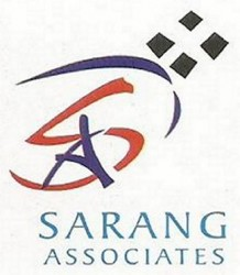 Sarang Associates