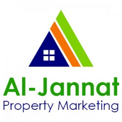 Al-Jannat Property Marketing