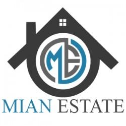 Mian Estates