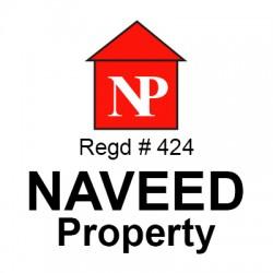 Naveed Property Dealer