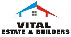Vital Estate