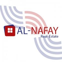 Al-Nafay Real Estate