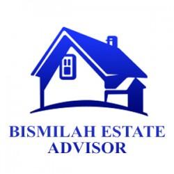 Bismilah Estate Advisor