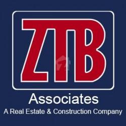 ZTB Associates