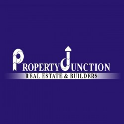 Property Junction Real Estate & Builders