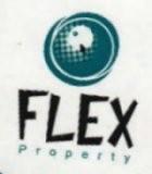 Flex Property