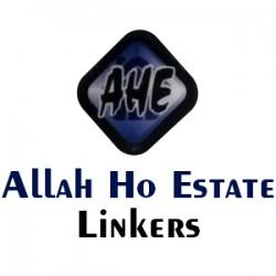 Allah Ho Estate Linkers