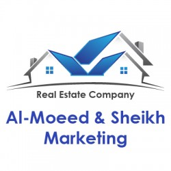 Al Moeed & Sheikh Marketing