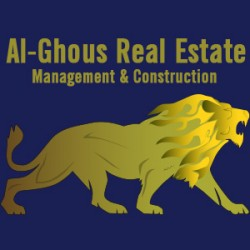 Al-Ghous Real Estate Management & Construction