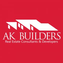 AK Builders