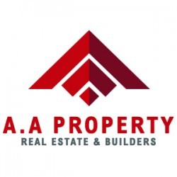 AA Property Network