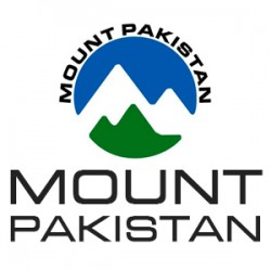 Mount Pakistan