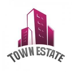 Town Estate