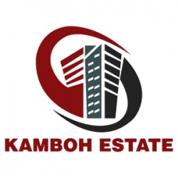 Kamboh Estate