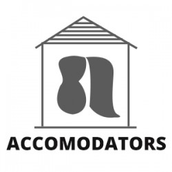 Accomodators