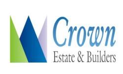 Crown Estate & Builders