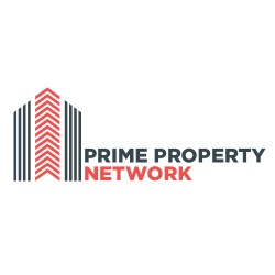 Prime Property Network
