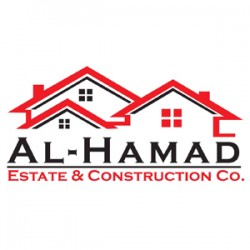 Al Hamd Estate & Construction Company
