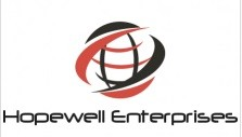 Hopewell Enterprises