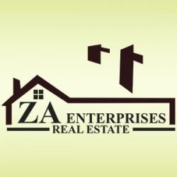 ZA Enterprises