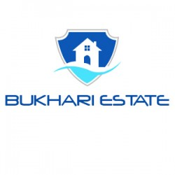 Bukhari Estate