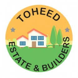 Toheed Estate & Builders
