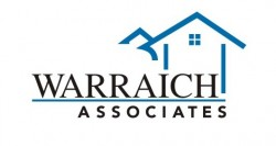 Warraich Associates