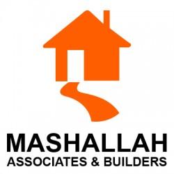 MashAllah Associates & Builders