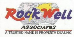 New Rockwell Associates