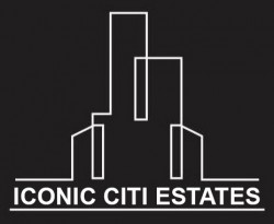 Iconic Citi Estates (Pvt) Ltd
