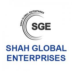 Shah Global Enterprises