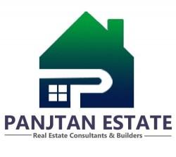 Panjtan Estate