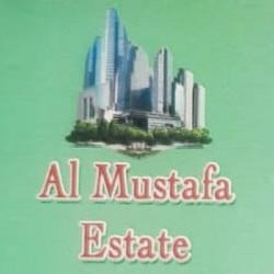 Al-Mustafa Estate