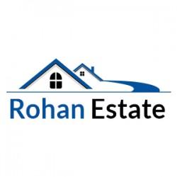 Rohan Estate
