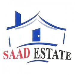 Saad Estate
