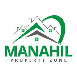 Manahil Property Zone