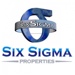Six Sigma Properties