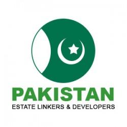 Pakistan Estate Linkers & Developers