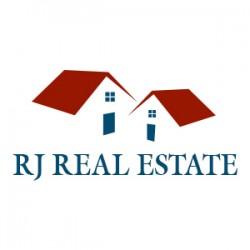 R.J Real Estate