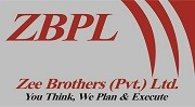 Zee Brothers (Pvt) Ltd.