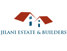 Jilani Estate & Builders