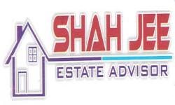 Shah Jee Estate Advisor