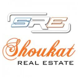 Shoukat Real Estate