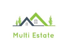 Multi Estate Adviser