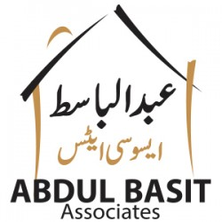 Abdul Basit Associates